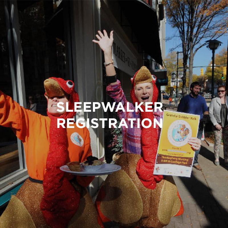 sleepwalkerreg