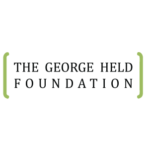 300x300---Held-Foundation