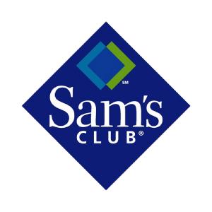 300x300-Sams-Club