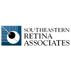 300x300-Southeastern-Retina